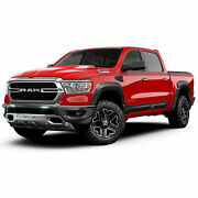 Ch07d99 2019 Fits Ram Off Road Kit With Front Bu