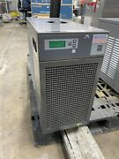 Polyscience Ls51tx1st10c Silicon Thermal Ch1300-lr Chiller