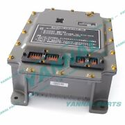 Cat E320 Motherboard For Caterpillar Engine Parts