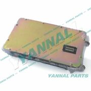 Hd820-3 Motherboard For Kato Excavator Engine Parts
