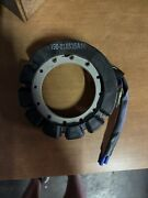 1992 Mercury Force 90hp Stator Assembly 1