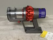Dyson V10 Vacuum Replacement Body, Motor, Battery, Filter , Bin Works Perfect