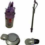 Copy Of Dyson Dc 14 Animal Select A Part From Menu- Preowned