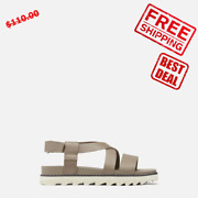 Womenand039s Club C 85 Vintage Shoes - On Sale And Free Delivery