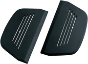 New Premium Traditional D-shape Passenger Boards 7554 Free Fast Ship