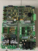 1pc Used Is210macch1afg By Dhl Or Ems With 90 Warranty G4566 Xh