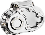 Performance Machine 0177-2080m-ch Transmission Covers