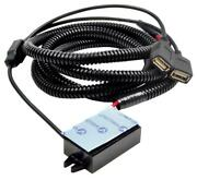 Usb-p Usb Power Cable
