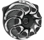 New Arlen Ness 18-981 Inverted Series Air Cleaner Kits