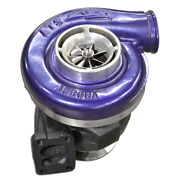 Aurora 3000 Turbo System - Late 2003.5 - 2007 Ford 6.0l