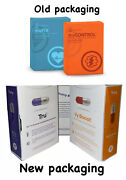 Truvision Truvyboost Weight Loss Andldquotrufix And Trucontrol 30daycombo Free Shipping