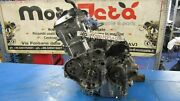 Engine Complete Engine Honda Crf 1000 L Africa Twin 16 17
