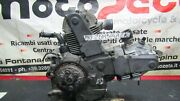 Engine Complete Engine Ducati Monster 900 I And 99 02 Km 47.556
