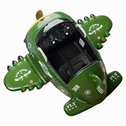 Childrenandrsquos Electric Toy Plane Toddler Aircraft Baby Carriage With Remote Control