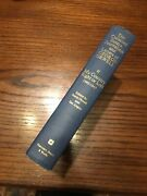 My Country Right Or Left, Orwell Collected Essays Journalism Etc Vol Ii 2