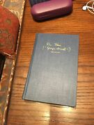As I Please 1943-1945 Collected Essays, Journalism Etc George Orwell