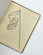 Mabel Lucie Attwell / Boo-boos At Honey Sweet Farm 1st Edition 1921
