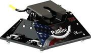 1600 Pullrite 1600 Oe Series 25k Super 5th, Fifth Wheel Hitch For Long Bed