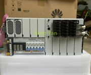 Wd2e17epu05a Epu05a-12 110v Power System With 2 Modules For Apm30 New