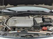 2010 Ford Fusion 2.5l Hybrid Engine Assembly With 42,330 Miles 2011 2012