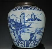 13and039and039chinese Dynasty Blue
