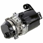 For Mini Cooper R50 R52 R53 R56 R57 2002-2011 Electric Power Steering Pump Csw