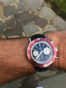 Longines Heritage Diver 1967 Great Condition.