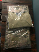 Crye G3 Fr-s Multicam Shirt And Pants Brand New In Package