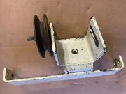 Cub Lo Boy 154 184 185 Ih Rear Mule Drive For Mower 3160 3160a 3260 And 1 Pulley
