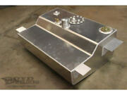 1955-1959 Chevy Gm C10 Rear Mount Tank Andndash Bed Fill Andndash With Stealth 340 Efi Pump