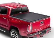 79101 Bak Industries 79101 Revolver X4 Hard Rolling Truck Bed Cover