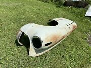 1946 1947 1948 Buick Roadmaster Fender From Out West Nice. Convertible May Del