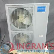 Scratch And Dent-26590- 4 To 5 Ton 18 Seer Mrcool Universal Central Heat Pump Cond