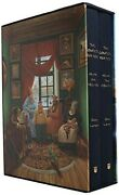 The Complete Far Side Collection New And Sealed