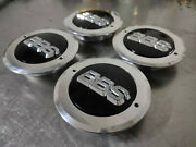 Bbs Rs Anti-theft Flat Hex Nut Comes With Bbs Badge 001 003 Mk2 E30 4x100 5x120