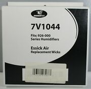New Essick Air Replacement Wick 7v1044 For 926-000 Series Humidifier Evaporative