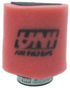 2-stage Angle Pod Filter Up-4182ast
