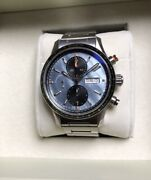 Ball Cm3090c Fireman Storm Chaser Pro Mop Dial Limited Edition Automatic Menand039s