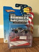New Hot Wheels Connect Cars – South Dakota Plymouth Duster Thruster Mt Rushmore