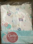 Antique Vintage Baby Layette Set New In Package Rare