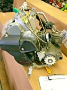 Brand New 2008 Ktm 300 Exc-e Crate Motor 3 084680h