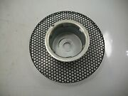 Briggs And Stratton 5hp Engine Screen And Cup 224883 224250