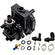 1pc Fuel Injection Pump Intank For Johnson/evinrude 1991-1998 0438402 5007422