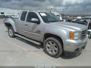 Automatic Transmission 2wd Fits 13-14 Escalade 2404050