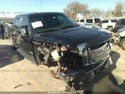 Driver Front Door Electric Fits 09-14 Ford F150 Pickup 2405771