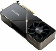 Nvidia Geforce Rtx 3090 Founders Edition 24gb Graphics Card Ships Now In Hand