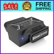 Driver Bluetooth Professional Obdii Scan Tool For Iphone Ipad Android Check