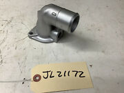 1990-1995 Ford Mustang 302 Water Neck Thermostat Housing