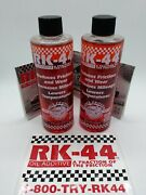 Nos Rk-44 Oil Additive Discontinued Qvc As Seen On Tv Race Proven 1994 Pikespeak