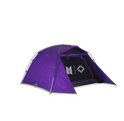 Bts X Helinox Bantang 2 3p Tent Limited Quantity Available